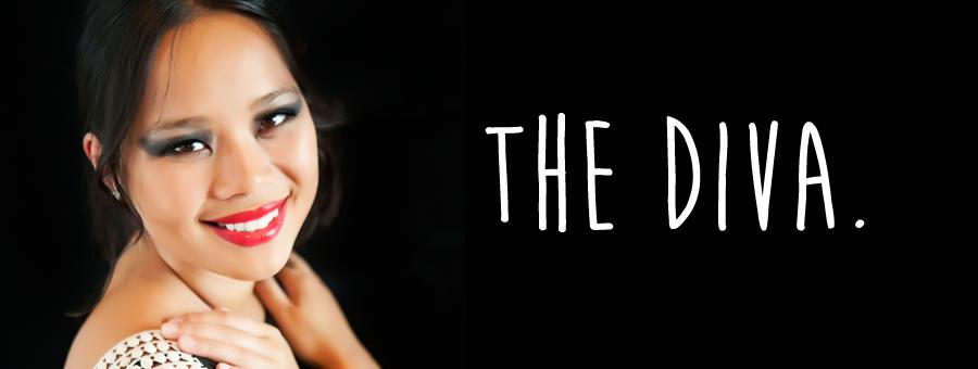 TheDiva