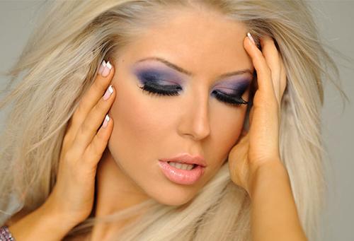 cosmetics-makeup1