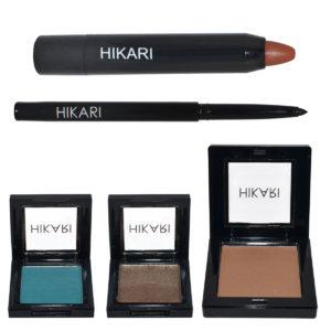 HikariAprilSet2